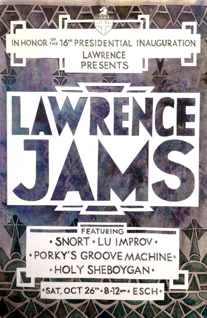 14_Lawrence_LUJams