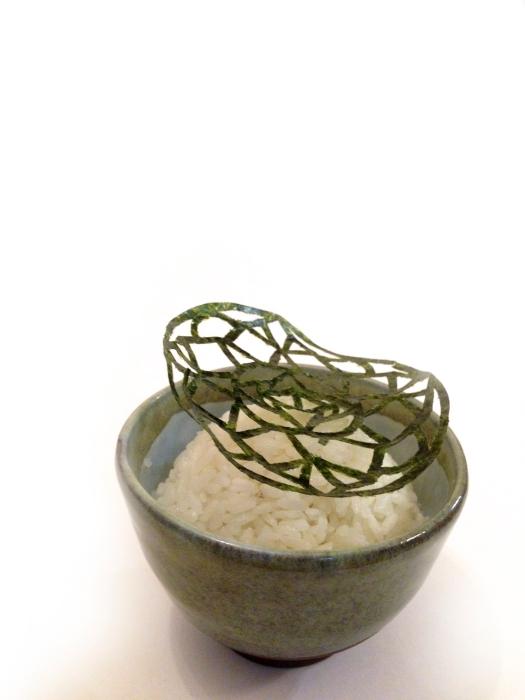 16_Ricebowls2