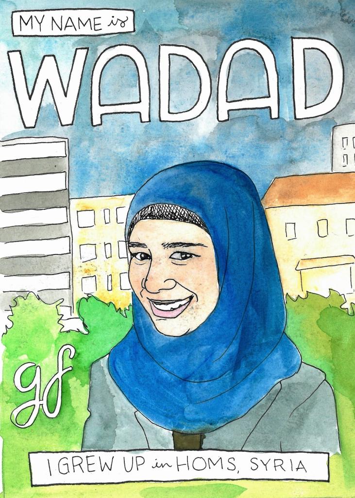 Wadad01