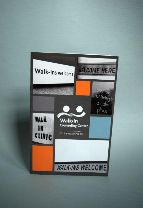 16_Walkin_FrontCover