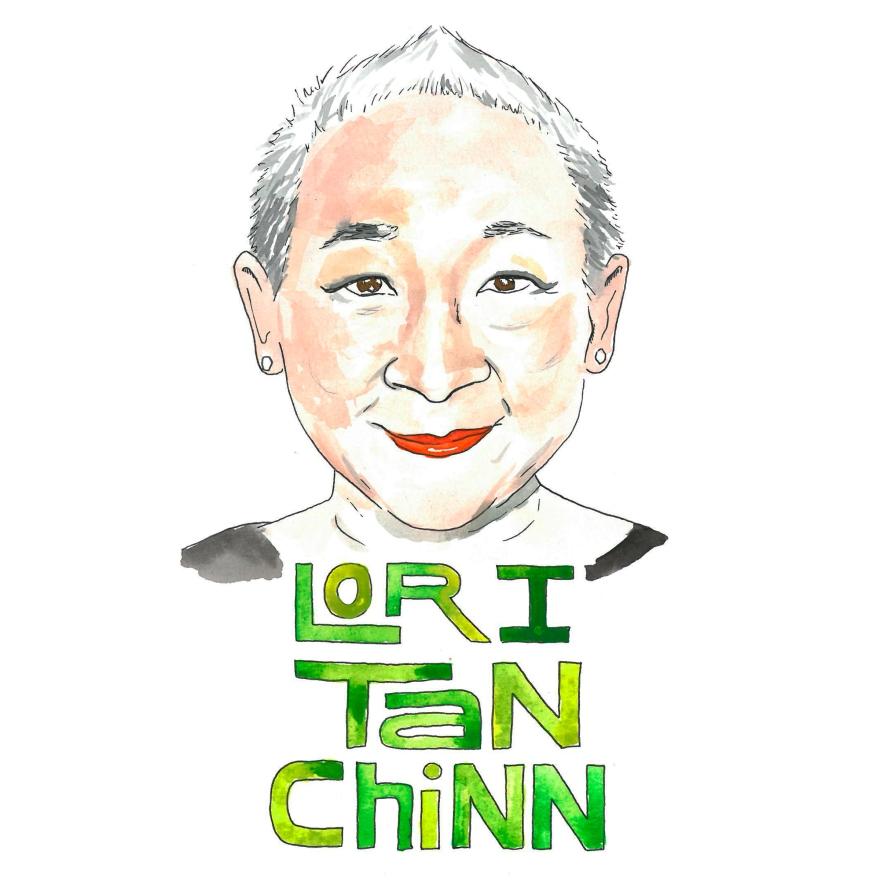 OITNB_Lori Tan Chinn