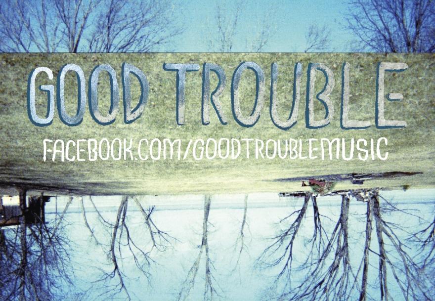 good-trouble-sticker-01