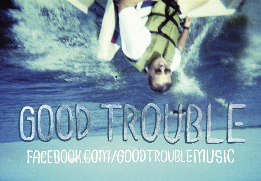 good-trouble-sticker-02