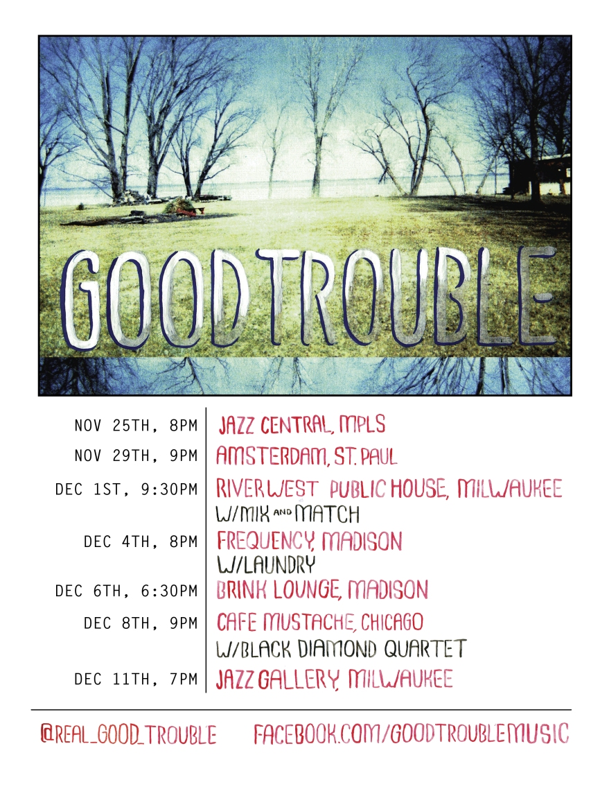 good-trouble-tour-poster-01