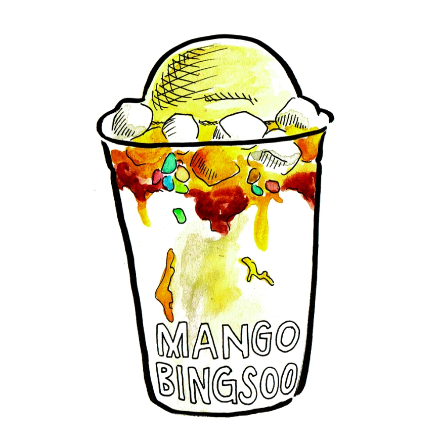 mango-bingsoo