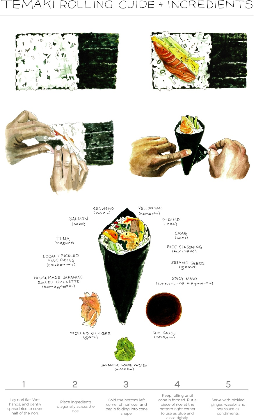 temaki-illustration-18x11