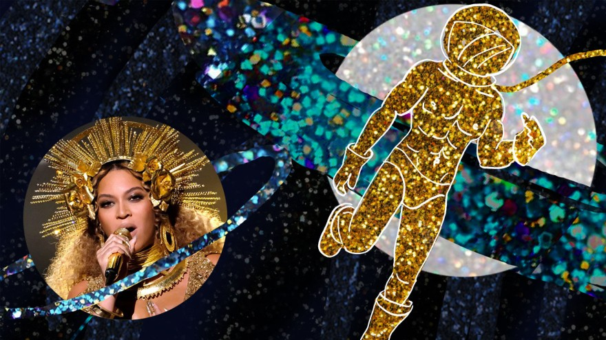 5-15_Planet-Glitter-FB-HeaderFINAL