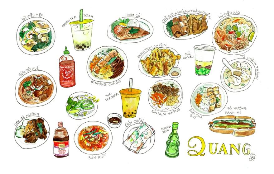 Mu-Gala-Quang-RGB