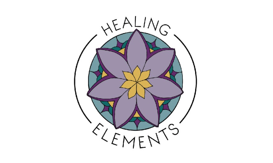 Healing Elements Tag-01