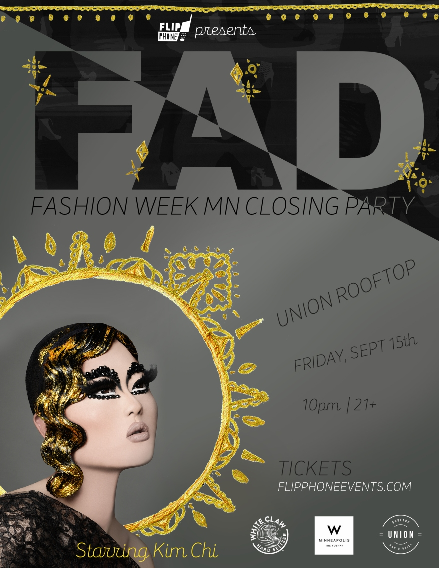 FAD_Poster-For-Web