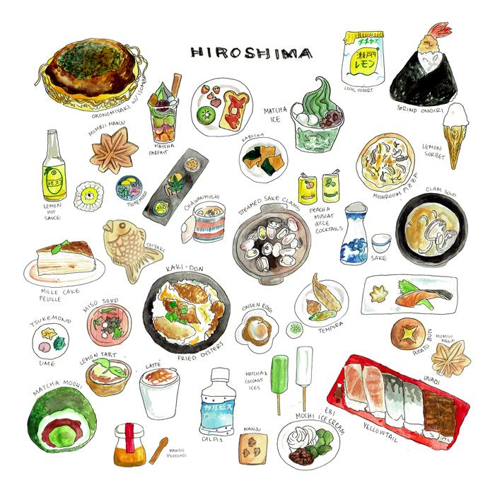 Hiroshima-Header