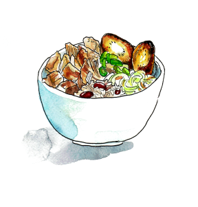10-One-Love-Bowl-(For-Web)