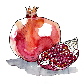 3-Pomegranate-White-Background-(For-Web)