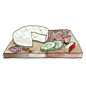 5-Cheese-White-Background-(For-Web)