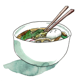 6-Ramen-White-Background-(For-Web)