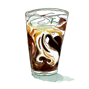 7-Coffee-White-Background-(For-Web)