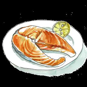 8-Salmon-White-Background(For-Web)