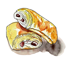 9-Croissant-White-Background-(For-Web)
