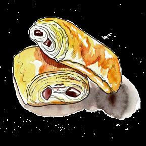 9-Croissant-White-Background-(For-Web)