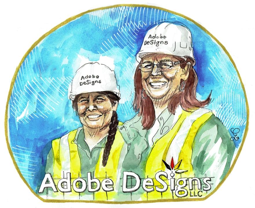 Adobe-Designs