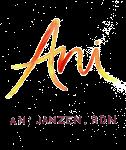Ani-Janzen-Title