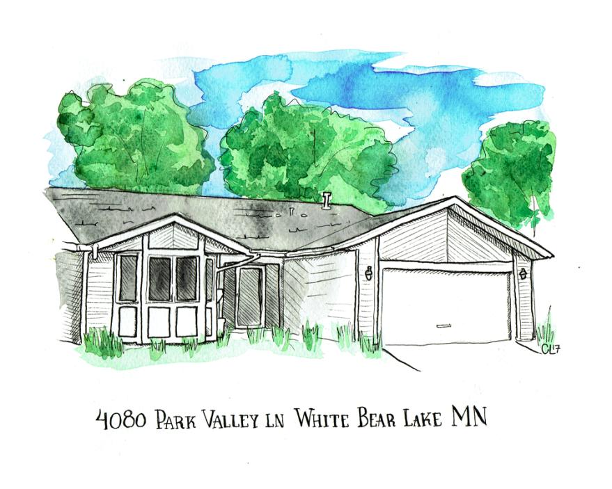 Berry-Houses-1