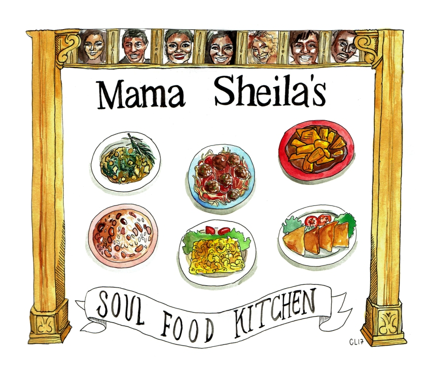 Mama-Sheila's-For-Web