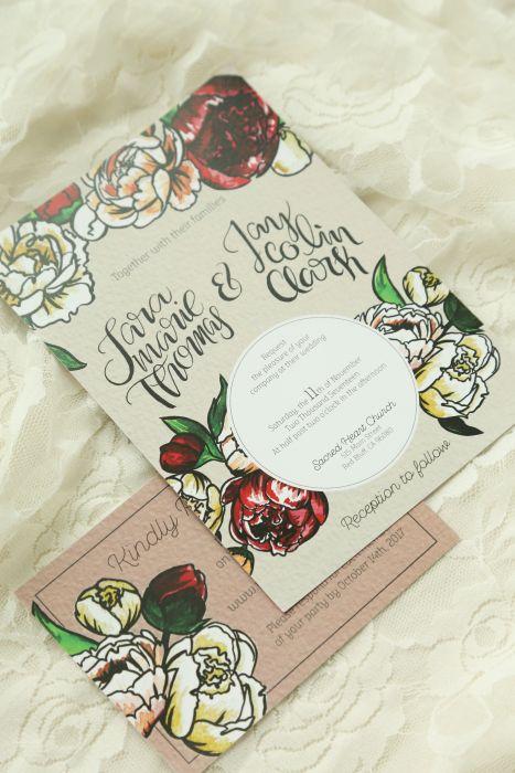 Sara-and-Jay-Wedding-Drozian-Photoworks-0009