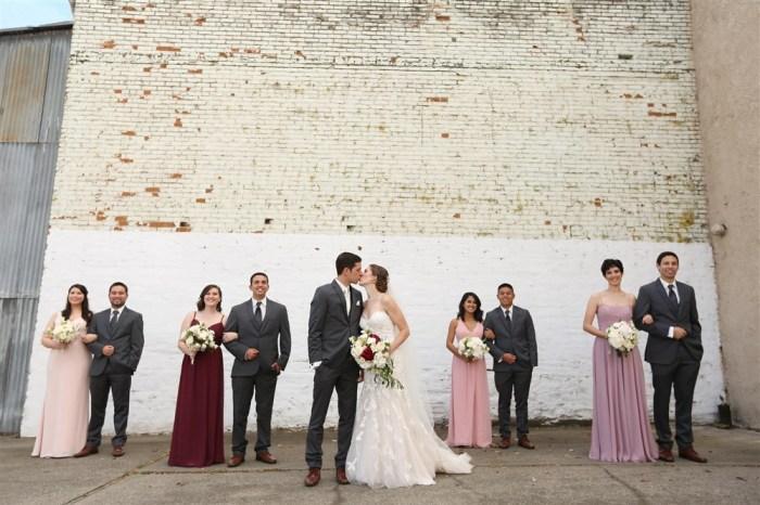 Sara-and-Jay-Wedding-Drozian-Photoworks-0279