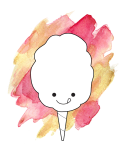 Spinning-Wylde-Logo-Full-Eyes