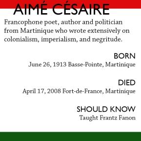 Aime_Cesaire-1