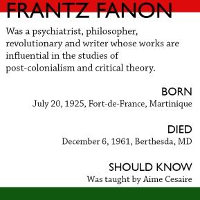 Frantz_Fanon_1