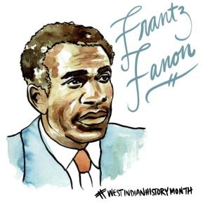 Frantz_Fanon_Hero