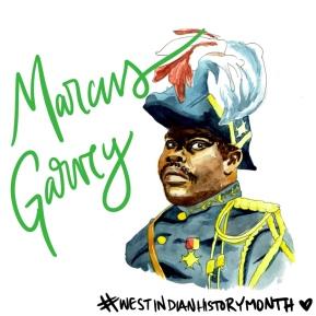 Marcus_Garvey