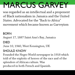 Marcus_Garvey2