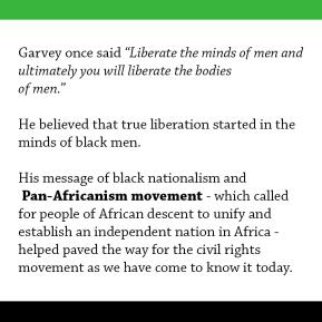 Marcus_Garvey4
