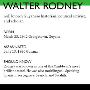 Walter-Rodney-1