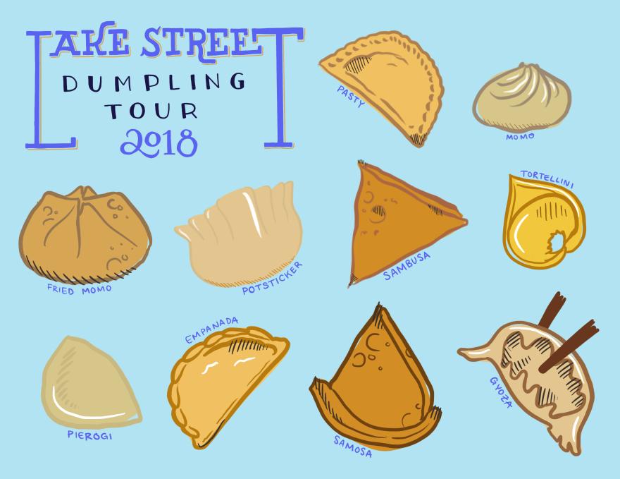 Dumpling_Tour_GridFormat