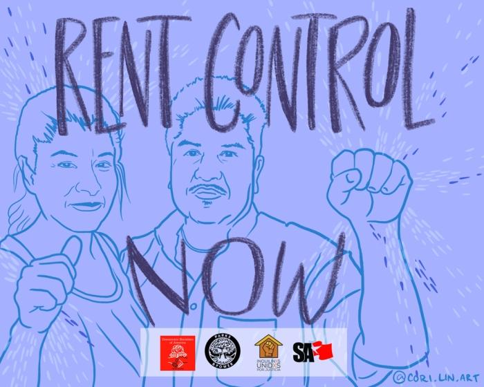 Rent_Control