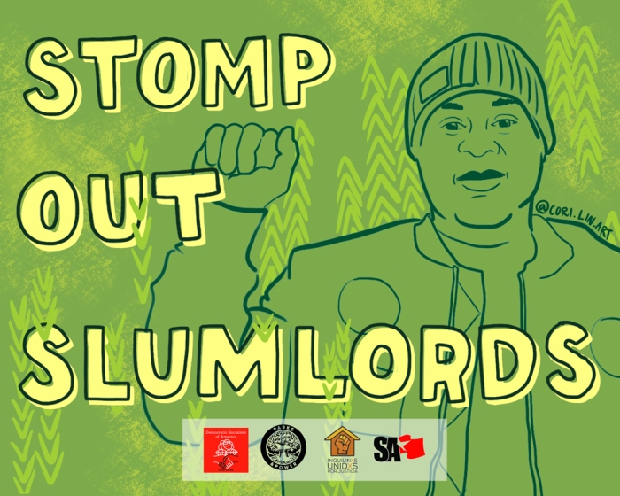 Stomp_Out_Slumlords