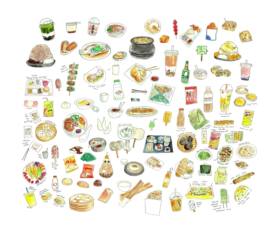Taiwan-Food-1500x12500