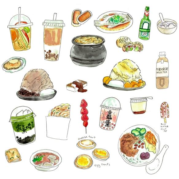 Taiwan-Food-insta-2