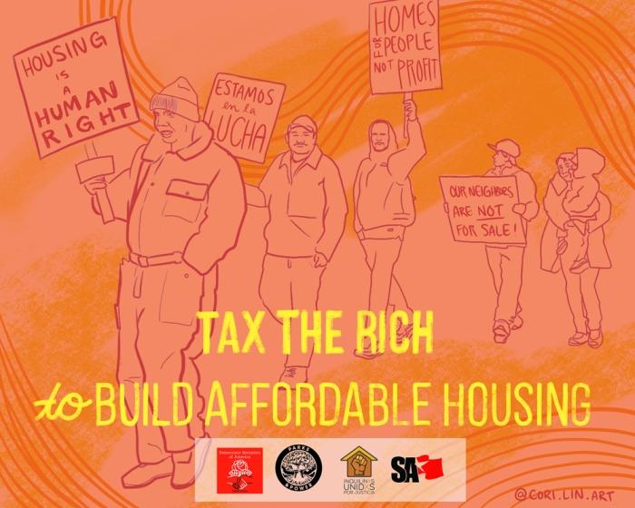 Tax_The_Rich
