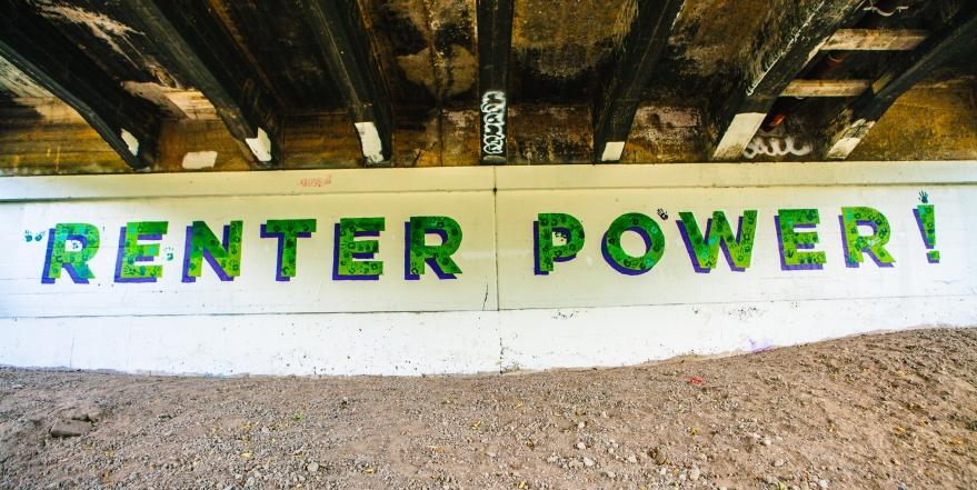 renterpowermural-1